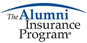 Alumni Insurance Program Logo