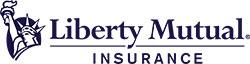 Liberty Mutual Horizontal Logo