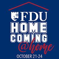 Homecoming logo-200px