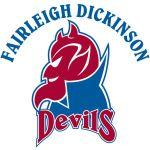 FDU Devils Athletics