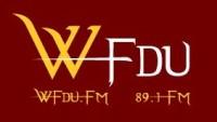 WFDU FM Logo-200x113px